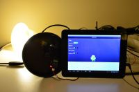 android-app-android-arduino-2