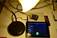 android-app-android-arduino-4