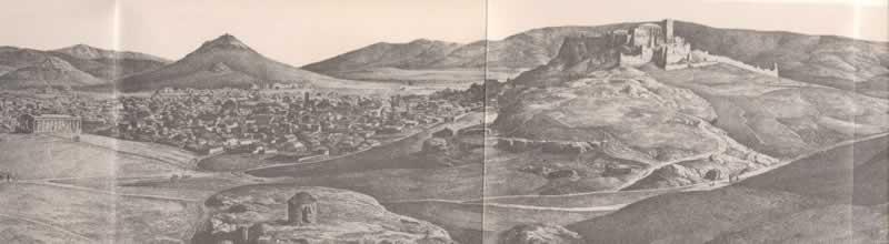 https://i0.wp.com/www.greeceathensaegeaninfo.com/a-ath/maps/pic-panorama-1834-athens.jpg