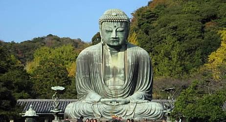 Αποτέλεσμα εικόνας για Βουδιστική Θρησκεία.