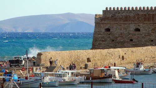 crete_greece_heraklion_745272_l