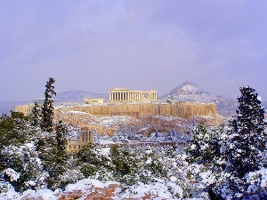 athens_snow