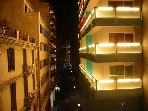 hostel_athens