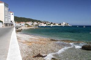 spetses-beach