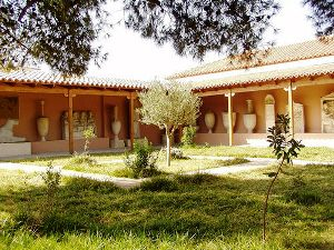 kerameikos-museum