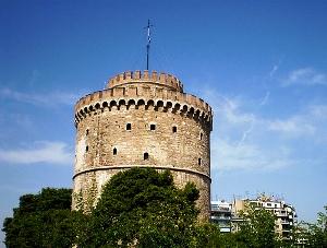 white-tower