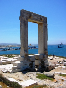 temple-of-apollo-naxos