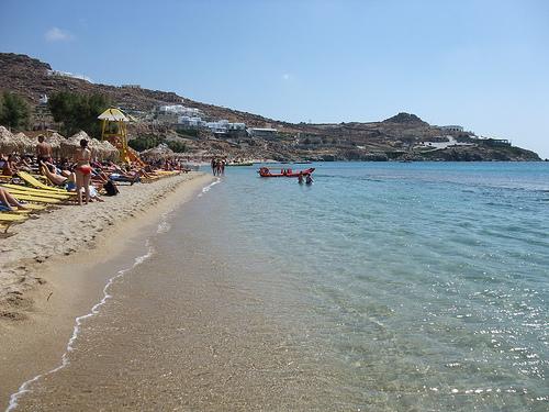 beach-mykonos