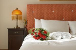 boutique-hotel-magna-grecia