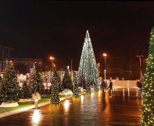 christmas-tree-athens