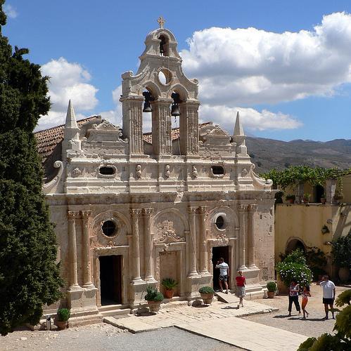 crete-arkadi-monastery