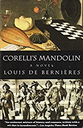 captains-corelli-mandolin