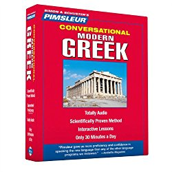 conversational-modern-greek