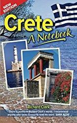 crete-a-notebook