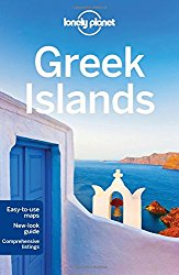 greek-islands-lp