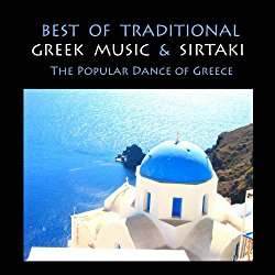 traditional-greek-music