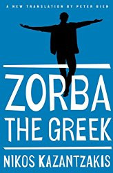 zorba-the-greek-book
