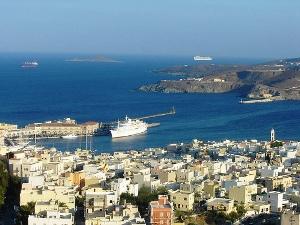 syros-port