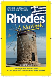 rhodes-cover