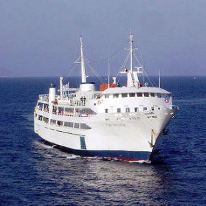 ferry-rhodes