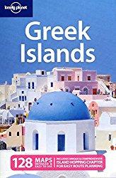 23 Gift Ideas for the Greece Fan