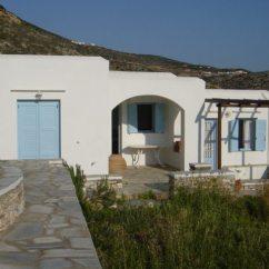Kitchen Salamander Cabinets For Sale Cheap Villas In Greece: Villa Sifnos