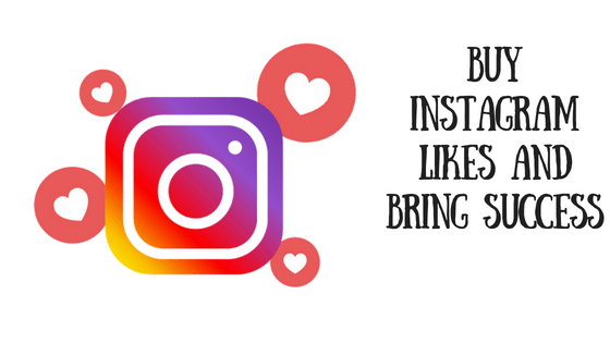 Buy Instagram Likes the Best Way to Increase User