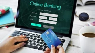 Online Banking In Canada Guide 2020 Greedyrates Ca