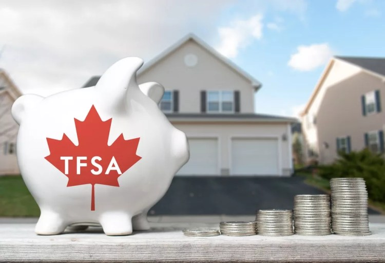 Changes are being made to your TFSA in 2020