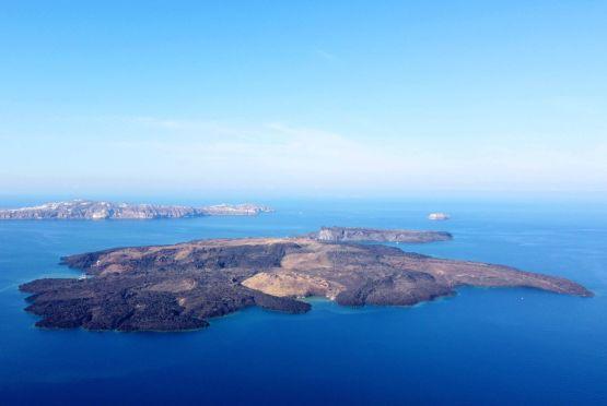 Image result for Santorini