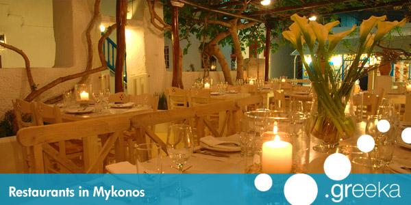 Most Popular Greek Dishes
