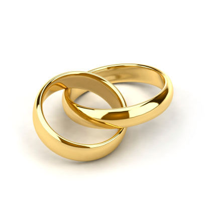 Tips for Buying the Wedding Rings