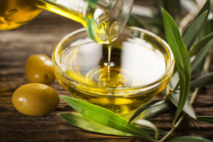 Image result for olive oil crete image