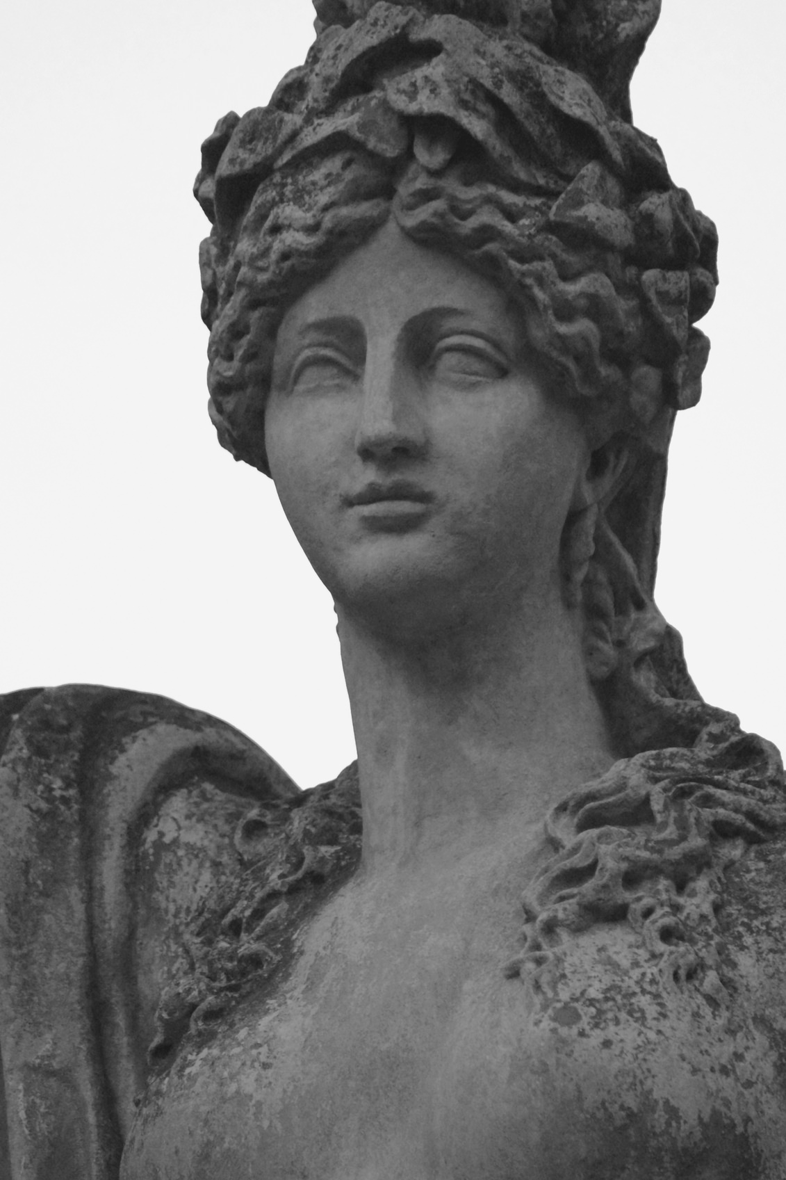 An Overview Of Hera S Acts Of Revenge
