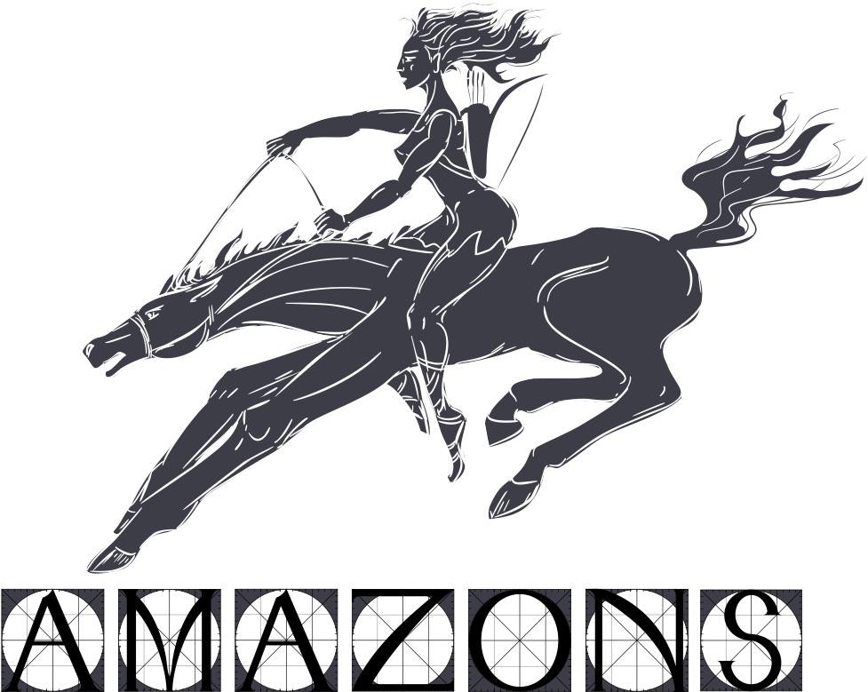 Who Were the Amazons of Greek Mythology