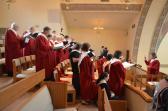 annunciation-choir