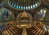annunciation_greek_orthodox_cathedral