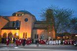 holy-friday-orthodox-service