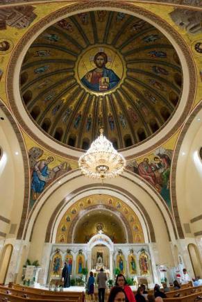 orthodox-dome