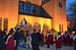 orthodox-holy-week-service