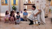 orthodox-teaching