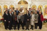 parish-council