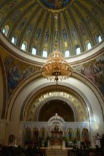 cathedral-3-annunciation-cathedral
