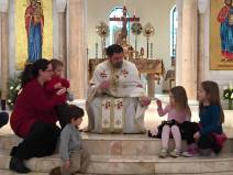 kids-annunciation-cathedral