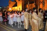 procession-annunciation-cathedral