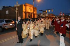 procession2-annunciation-cathedral