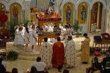 service-3-annunciation-cathedral