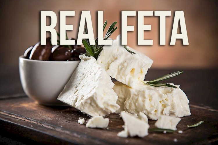 Feta cheese meatballs - the simplicity of Keto Carnivore diet 1