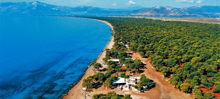 Keto Mediterranean Retreat in Greece 2020 20