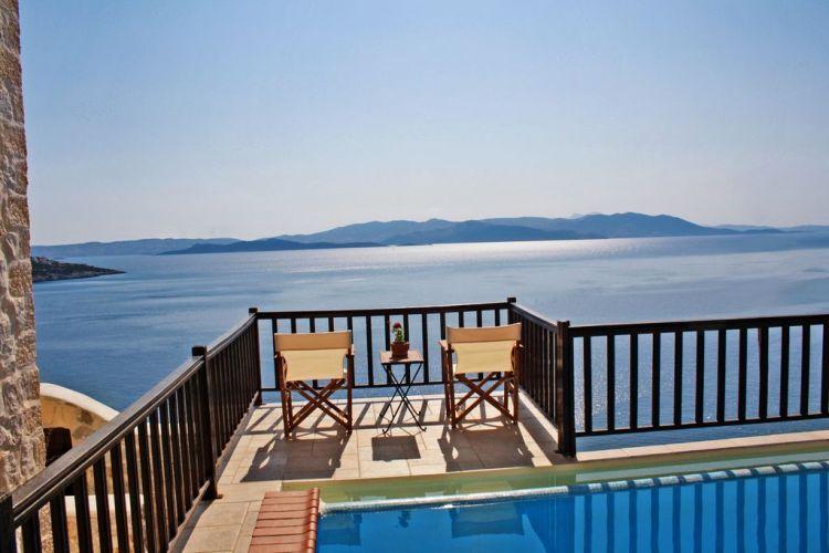 Keto Mediterranean Retreat in Greece 2020 12